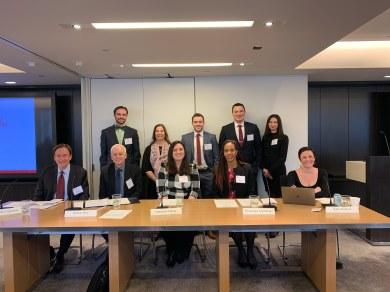 Panelists _ Eboard